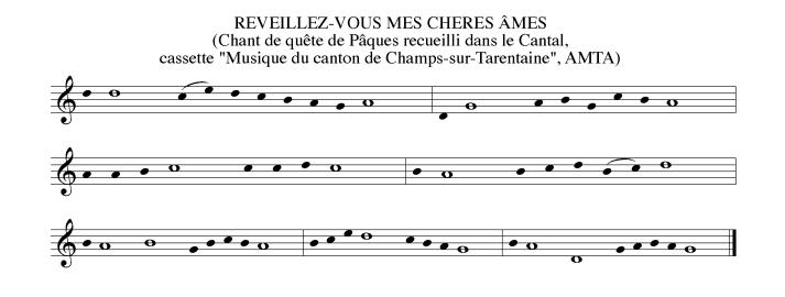 1-4c_chantant_et_bas_Reveillez_vous