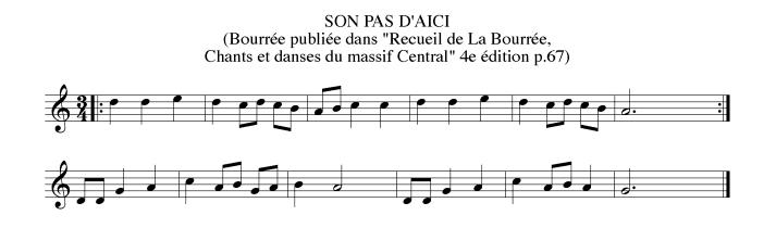 1-4c_chantant_et_bas_Son_pas_d_aici