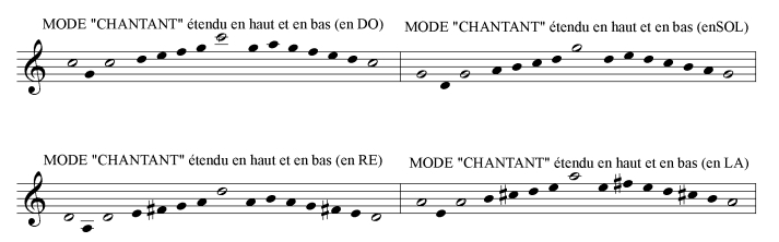 1-4d_chantant_et_ht_bas