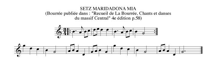 1-4d_chantant_et_ht_bas_Setz_maridadona