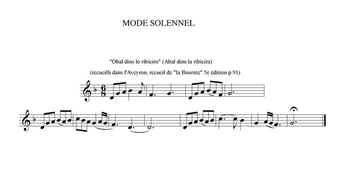 04-solennel-_separe_001