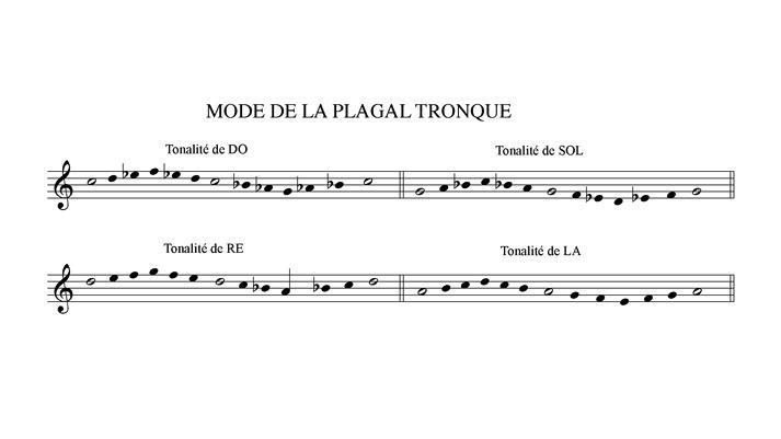 08-LA-TRONQUE
