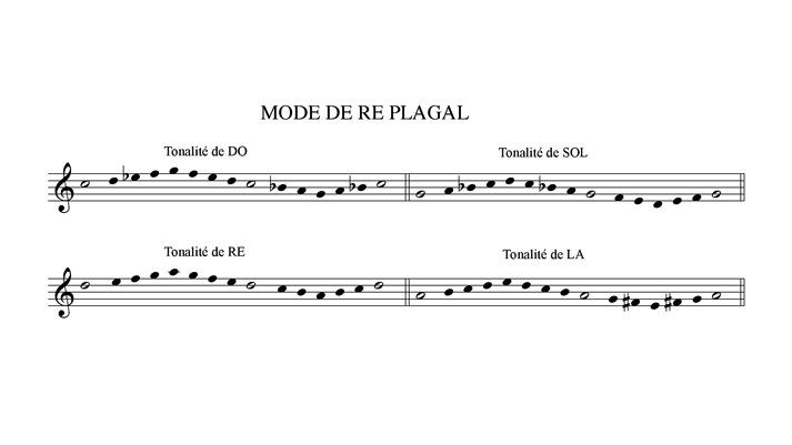 10-RE-PLAGAL
