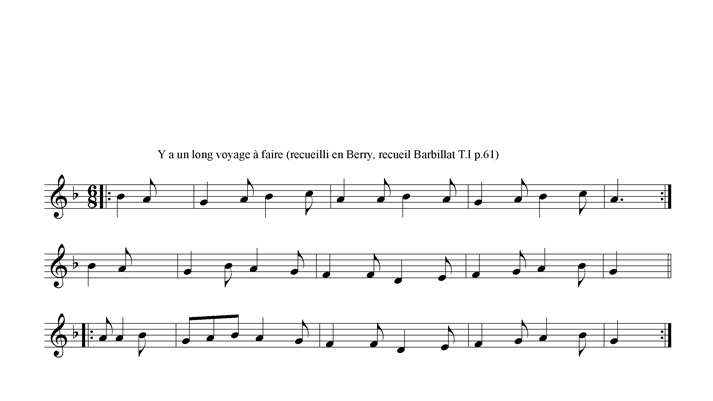 11-re-tronque-_separe_002