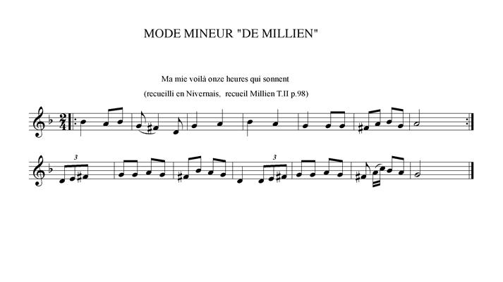 14-min-Millien-_separe_001