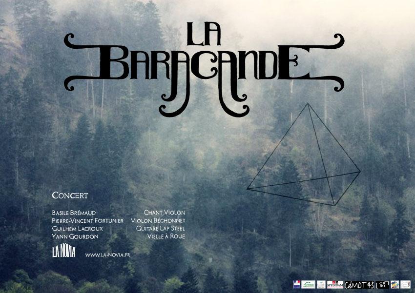 AFF-Baracande-Web