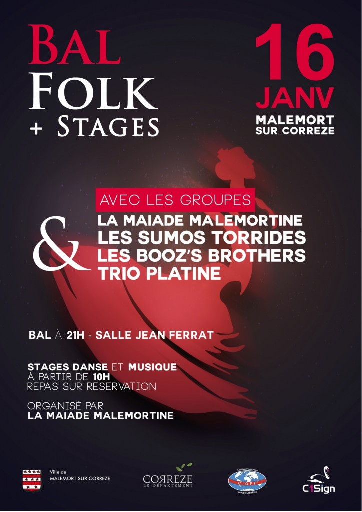 plaquette_stages_bal_folk